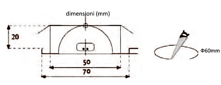 F12LED DIMENSIONI.jpg